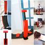 【瘦瘦】每天五分鐘的居家運動一台搞定。日本Leg Magic Plus美腿曲線塑身機