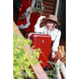 【團購】陪我到處去旅行吧,平價質感行李箱品牌Deseno酷比系列-亮面紅♥