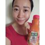 【果蔬汁飲品】統一園之味100%綜合果蔬汁,中秋佳節必喝推薦!