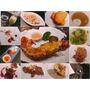★食記★ 頂級Hana錵鐵板燒餐廳 活跳跳的焗猛龍蝦讓人驚艷❤