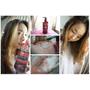 【洗髮精試用】Dr's Formula《新升級 控油抗屑洗髮精》專屬我的油頭皮洗髮精