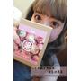 ♥生活♥一手世界茶館菓系列果茶茶包x推薦女生的低熱量好喝果茶開箱文
