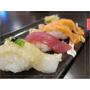 【新竹美食週記】真心不騙!值得一吃的元鮨壽司,肥嫩生魚片,鮮甜味擋不住