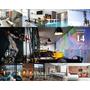 荷蘭|推薦住宿 阿姆斯特丹 1 4間不想錯過的設計旅店清單 vol.1 夢幻逸品篇 房價交通景點整理