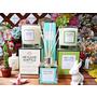 ||居家好物||Heyland&Whittle 英國名媛愛用的英倫薇朵香氛//是居家時尚單品也是保養品?!!!