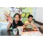 《新竹麥味登早餐店》麥味登建中店 一訪二訪食記x小人的衣櫃童裝店推薦︱影片