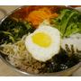 【食】惡魔韓式餐廳 老闆來自韓國,口味能不道地嗎?新北市/三重韓式料理/三重美食