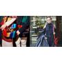 【名人穿搭】英國超模 Suki Waterhouse最近的愛用包是它!