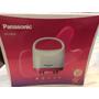 [美容家電]Panasonic 2015最新代洗頭機試用 (EH-HE97-VP)
