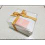 【舞茗Gomei】窨香茶系列-水蜜桃烏龍&水蜜桃紅烏龍~尊重傳統/融合創新 舞出芳香回甘茗茶生命力