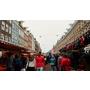 漫步Amsterdam,逛逛曾經最大的傳統市集Albert Cuyp Market