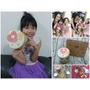 《團購美食》彩繪鐵罐♥米樂繽紛爆米花 -玉米濃湯♥歡樂共享少不了的幸福美味!