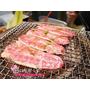 【食記】台北東區 燒肉 海鮮 吃到飽 燒肉殿 啤酒 無限暢飲 捷運忠孝敦化站