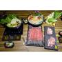 婧Shabu-新莊精緻火鍋推薦,日式料理、新鮮活海鮮、高級進口肉品、慢火熬製高湯及日式料理的新莊涮涮鍋推薦