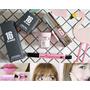 【彩妝】韓國少女心噴發的可愛彩妝! ●16.Brand● 妝出奶油光澤肌♥