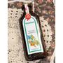 [試用|髮品] 來自德國的自然純淨♥歐森德國草本莊園複方植萃精華洗髮精✿