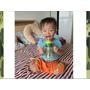 【育兒好物】小獅王辛巴─PPSU自動把手滑蓋杯240ml(迷彩),吸吮更順暢,輕量好攜帶
