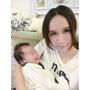 【食補】從懷孕到產後都要細心保養,對自己跟寶寶都好的白蘭氏燕窩