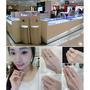 《活動&飾品》一輩子愛的見證♥Always鉑金鑽飾♥指環‧永恆的愛情信物♥日本鑽戒 臻至極致