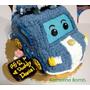 健康&美味不是選擇題 ▌ NIKI's Pastry 幸福手作 造型蛋糕