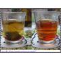 ♡♡好喝的錫蘭紅茶就在Zylanica:伯爵紅茶♡♡