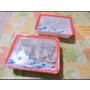 【棋子手作】手工赤肉羹&手工包肉大丸子~傳統手工食品新風味 純手作扎實又Q彈