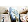 [愛用品]眼霜+卸妝★NEOGEN DERMALOGY黑鑽魚子全效賦活眼部精華乳、我的美麗日記高效極淨保濕卸妝水