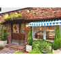【日本・巢鴨・2016】曾評為全日本第一草莓蛋糕-FRENCH POUND HOUSE