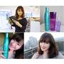 ●[Hair]Tec Italy♥墨西哥沙龍級洗護美髮品牌。養成女神般的秀髮