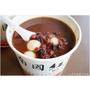 『台中。南屯區』南國紅豆湯║每年冬天不能錯過的紫米紅豆湯圓,暖呼呼/甜滋滋超美味甜湯,蓮子露也很推喔!