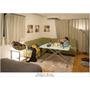 ▋2016京都自助。JR京都站住宿 新手第一次Airbnb ▋