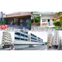 2016 Stays' in Okinawa沖繩✲艾斯汀納特飯店 (ESTINATE HOTEL)/沖繩斯拜斯汽車旅館 (SPICE MOTEL OKINAWA)/日落美國酒店 (Hotel Sunset American)/Tilla SeaQ度假飯店公寓/斯托爾可酒店 (HOTEL StoRK新都心)