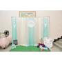 【婚姻大小事】瘋狂新娘的自助婚禮布置 * 萬元有找的清新花草小動物婚禮佈置