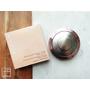 彩妝 |【影音圖文】近期購入三款打亮分享 || Becca 玫瑰金, Jouer & Hourglass 大理石盤