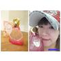 【Alta Moda】獵愛系列魔幻薔薇Cutie Magic女性淡香水.味道清新香甜好舒服.生日禮物及聖誕節交換禮物超適合!