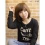 台北市髮型設計師推薦 LOB 剪髮  染髮  燙髮 髮型設計TONY老師