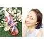 [ 卸妝 ]一瓶搞定!無油、敏感肌皆可使用 - ORBIS澄淨卸妝露EX