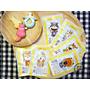 婚禮。小物│ Miss Poca 波卡小姐・貓痴茶 slogan:Cat Cosplay n' Fun ! 婚禮小物/貓痴茶包禮盒/彌月禮/送禮/午茶禮盒 ❤跟著Livia享受人生❤
