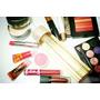 《日本遮瑕底妝專家》Covermark柔紗潤澤定妝隔離霜SPF35 PA++、Covermark極淨修護卸妝油