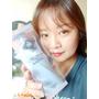 86小舖//Miss Hana花娜小姐 X KAFEN卡氛 香水沙龍洗髮精/護髮乳 回頭率激升 令人回味再三的迷人香