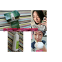 [洗髮精推薦]高緹雅-伊朵菈頭皮護理洗髮組♥讓我髮質柔順輕飄飄的秘密在裡面!(粉專有折扣優惠喔)