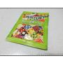 【簡單有酵】梅子錠~蔬果酵素打擊便便 和便秘說掰掰