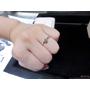Brilliantia鉑禮恩蒂周年慶2016/11/5-11/13~手工嚴選GIA鑽石、買鑽戒送戒台,輕鬆訂製獨一無二完美婚戒!