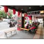 【八八食堂】板橋日本料理推薦~平價日式料理 新鮮美味小資女最愛首選