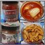 ♡♡食之本味韓式經典泡菜(火鍋湯品系列-白菜)及美味辣蘿蔔乾:隨意煮都好吃♡♡