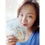 DOLABO朵拉寶 孕媽咪葉酸 全孕期營養添加不錯過!