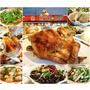 礁溪甕窯雞. 宜蘭礁溪▋金黃色的烤雞光澤香氣逼人,鮮嫩好吃,礁溪交流道人氣名店