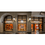 【FG編輯帶逛】一生中一定要收藏的美包!百年頂級工藝品牌MOYNAT進駐台北BELLAVITA