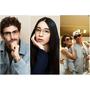 日本快時尚JINS品牌來台,復古風潮持續延燒!