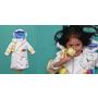 UNI_FORM 推出首件數位化外套!除了時髦同時可促進兒童大腦發展